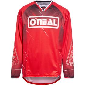 O'Neal Element FR Greg Minnaar Signature Jersey Herren red